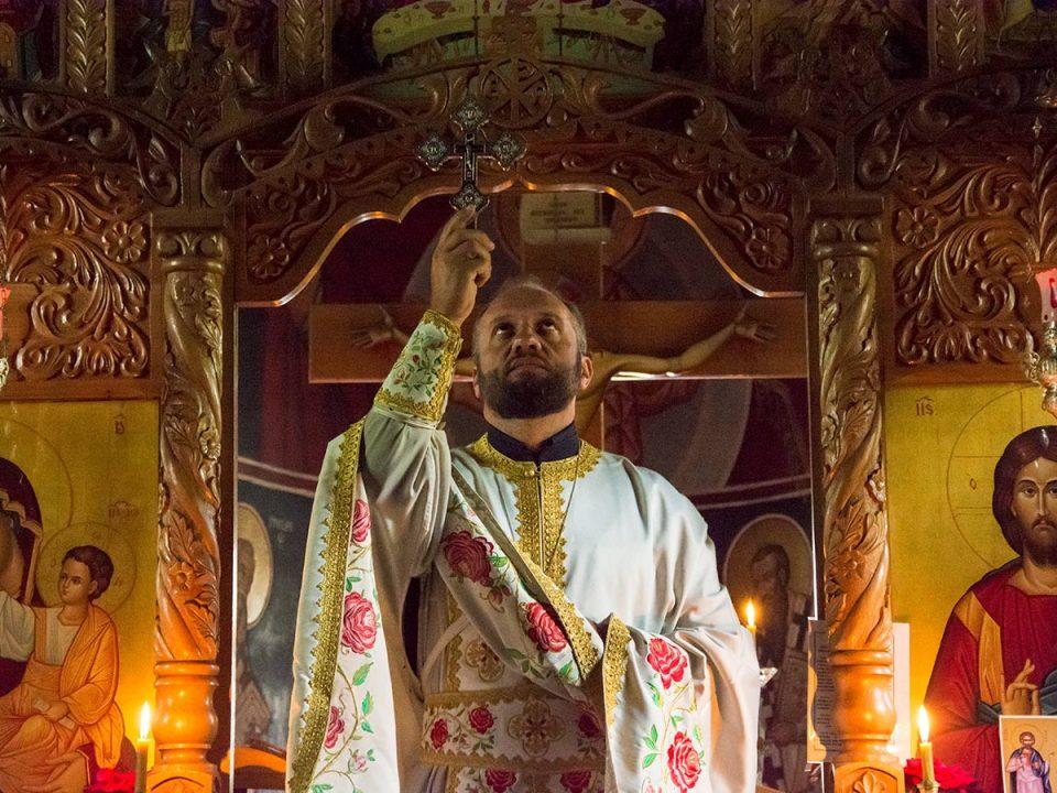 Trăsătura definitorie a Sfântului Pavel