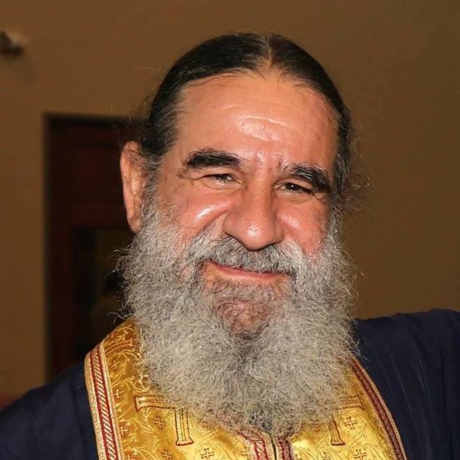 p Panaghiotis Papagheorghiou